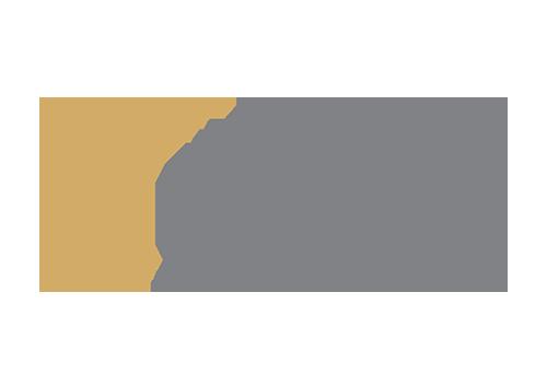 Elisio Quadros - Sociedade de Advogados em Jundiaí