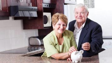 Quem tem direito à aposentadoria?